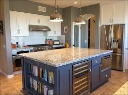 designer kitchen handles kitchen reproduction door hardware ikea cabinet handles ebay