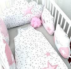 accessoire chambre bebe accessoire chambre enfant accessoire accessoire pour chambre bebe