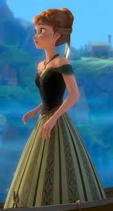 disney princess disney movies anna brunettes