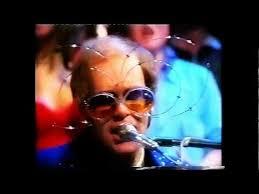 Country Comfort Elton John 219 Best Elton John Images On Pinterest Music Dance Music And