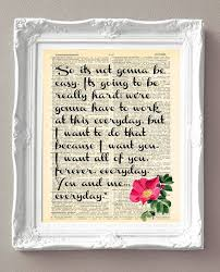 wedding quotes nicholas sparks the 25 best the wedding nicholas sparks ideas on