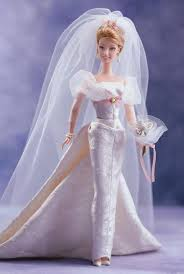 361 best my barbie collection images on pinterest barbie