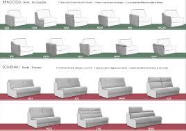 tissu pour canapé sistema evolution canapé lit canapé lit méridienne canapé lit d