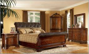 awesome ethan allen bedroom collection pictures home design