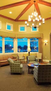 Interior Solutions Inc Kee Designs Inc Interior Solutions