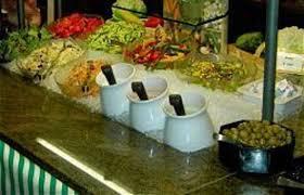 cuisine baden baden hotel rasthaus baden baden great prices at hotel info