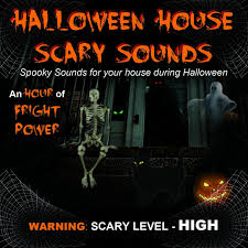 halloween music halloween sounds halloween cd halloween house