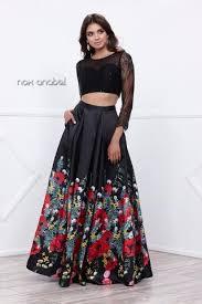 long lace dresses u0026 lace formal gowns abc fashion