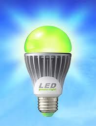 Grow Light Bulb Led Grow Lights The Best Choice For Indoor Plants U0026 Gardens