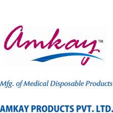 amkay products pvt vasai