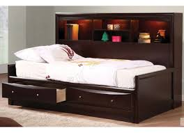 Black Full Size Bed Frame Daybed Queen Daybed Frame Diy Bed Ideas Creative And Full Size