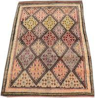 Moroccan Style Rugs Large Rugs Darker Moroccan Rugs