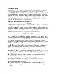 Sample Adjunct Professor Resume by Cover Letter Design Interest Research Publish Academic Enclosed