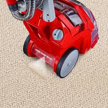 Used Rug Doctor For Sale Rug Doctor Deep Carpet Cleaner Target