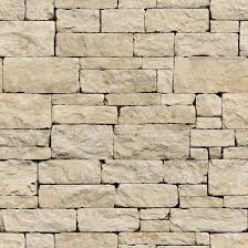 stone brick stone texture 10 seamless by agf81 on deviantart