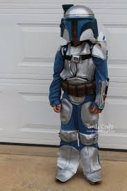 Boba Fett Halloween Costume Alphabet Files U201cj U201d Themed Parties Party Connection