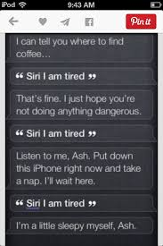 30 best conversations with siri images on pinterest quotes the