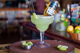 jose cuervo mango margarita where to get the best margaritas in los angeles cbs los angeles