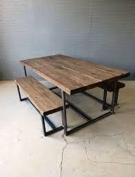 best 25 metal garden table ideas on pinterest garden table
