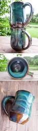 best 25 large coffee mugs ideas on pinterest mugs cafe coffee