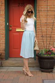 Draped Skirt Tutorial 46 Free Skirt Patterns Allfreesewing Com