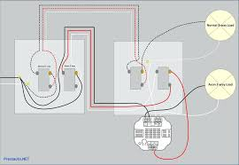 4 way switch wiring diagram multiple lights 2 way switch symbol advantages of two how to wire multiple light