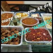 ik cuisine promotion epok epok kentang and sardin food drinks packaged snacks on