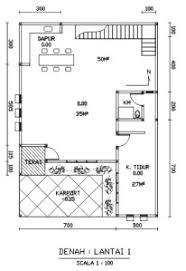 desain rumah corel gambar ghandrix gambar denah rumah corel di rebanas rebanas