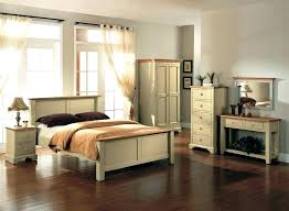 bedroom furniture for small room small size bedroom furniture small size bedroom chairs tarowing