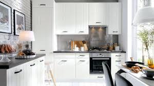 quelle couleur de credence pour cuisine blanche quelle couleur pour une cuisine blanche quelle couleur de mur pour