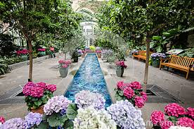 Dc Botanic Garden Dc Gardens Home Design Ideas And Inspiration