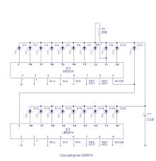 parallel battery wiring diagram speakers in parallel diagram