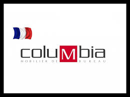 columbia mobilier de bureau columbia mobilier de bureau 49869 bureau idées