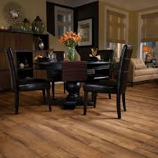 Kitchen Laminate Flooring Ideas 137 Best Laminate Images On Pinterest Laminate Flooring