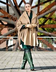 Womens Winter Coats Plus Size Be Comfy In Winter With Plus Size