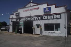 Home Hardware Design Centre Wiarton by Tires Auto Repair Automotive Services Allenford Ontario