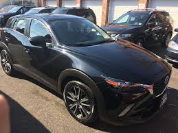 2017 mazda cx 3 sport 2017 mazda cx 3 awd leasco automotive sales u0026 leasing inc