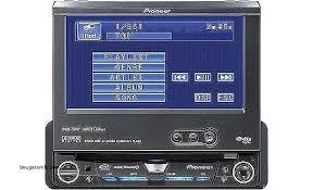 pioneer avh p4900dvd wiring diagram fresh wiring diagram for a