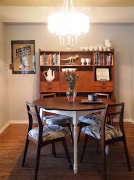 lovely mid century modern dining room table 96 on unique dining