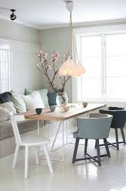 Small Dining Room 10 Tips For Small Dining Rooms 28 Pics Decoholic
