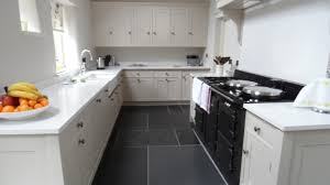 top photo of kitchen awesome galley kitchen designs black and