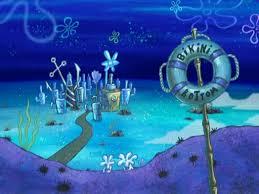Spongebob GIF   Find   Share on GIPHY Encyclopedia SpongeBobia   Wikia