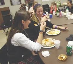 advisories celebrate thanksgiving together dartnewsonline