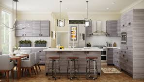 images of grey kitchen cabinets grey kitchen cabinets for sale light grey kitchen