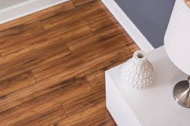 Laminate Bedroom Flooring New Laminate Flooring Collection Empire Today