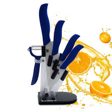 kitchen knives set sale compare prices on set kitchen knives online shopping buy low