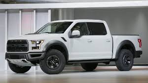 everything we know about the 2018 ford f 150 refresh autoblog