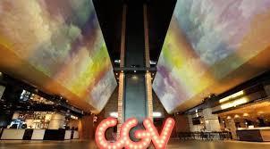 cgv kelapa gading serangan cgv blitz di pasar bioskop indonesia marketeers majalah
