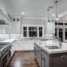 white kitchen granite ideas decor tips attractive white granite countertops for bright