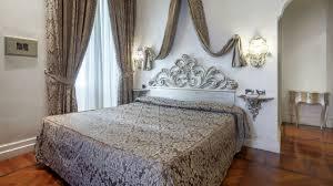 casa di cura san pio x prenotazioni hotel aventino 罌 roma sito ufficiale